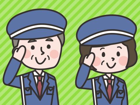 プライム株式会社 東京営業所