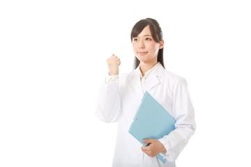 リス株式会社 静岡支社