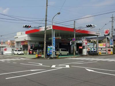 丸喜石油株式会社